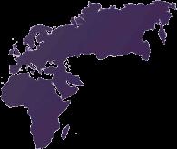 mapa_emea