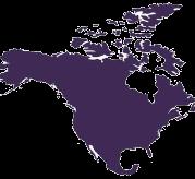 mapa_namerica
