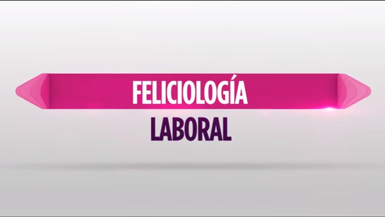 HCR 2018 – Feliciología laboral