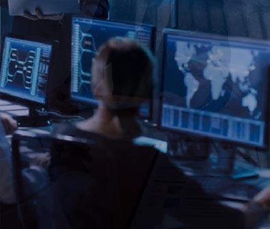 Tecnologías de la información(IT)